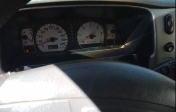 Mitsubishi Pajero Sport HPE 4x4 2.5 (aut)