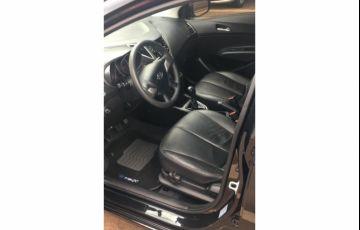 Hyundai HB20 1.6 Premium - Foto #9