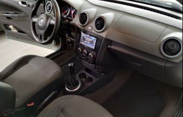 Kia Sportage 2.0 EX (flex) (aut) P.262 - Foto #8