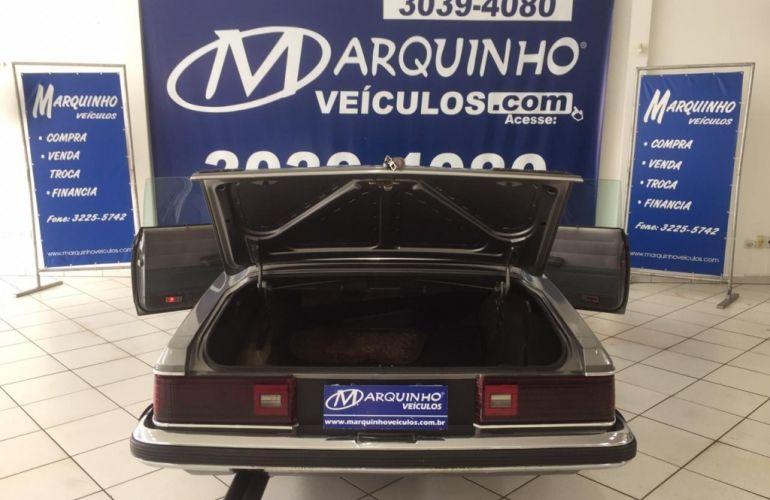 Chevrolet Opala Coupe Comodoro 4.1 - Foto #6