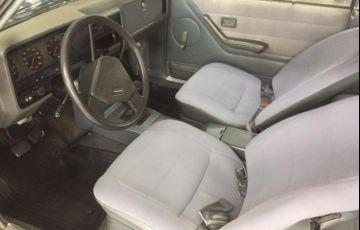 Chevrolet Opala Coupe Comodoro 4.1 - Foto #7