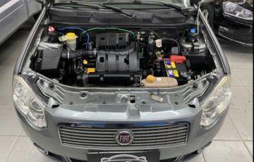 Fiat Siena ELX 1.4 (Flex) - Foto #6