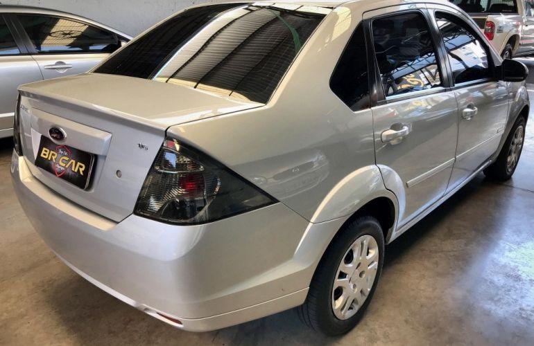 Ford Fiesta Sedan Class 1.6 (Flex) - Foto #6