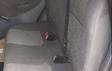 Chevrolet Corsa Sedan Premium 1.0 - Foto #2