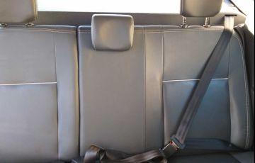 Renault Duster 1.6 16V Tech Road (Flex) - Foto #8