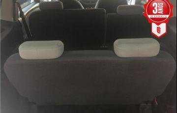 Chevrolet Spin 1.8 LTZ 8V Flex 4p Automático - Foto #4