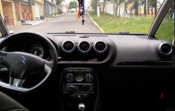 Citroën C3 Picasso Exclusive BVA 1.6 VTI (Flex) (Aut) - Foto #7