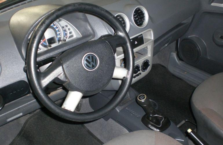 Volkswagen Gol Power 1.6 (G4) (Flex) - Foto #9