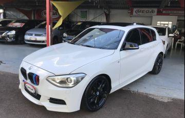 BMW M135i 3.0