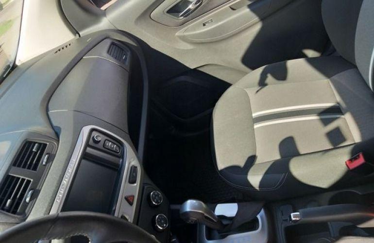 Chevrolet Spin Activ 1.8 8V Econo.flex - Foto #7
