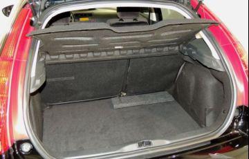 Citroën C4 GLX 1.6 16V - Foto #9