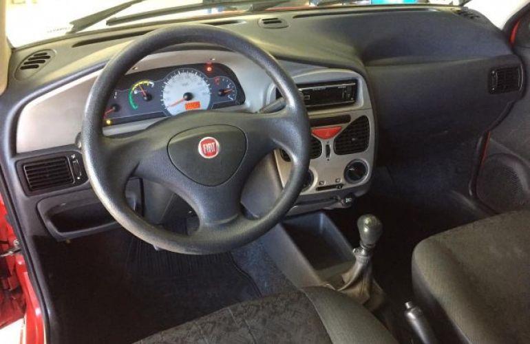 Fiat Palio Economy 1.0 8V Fire Flex - Foto #5