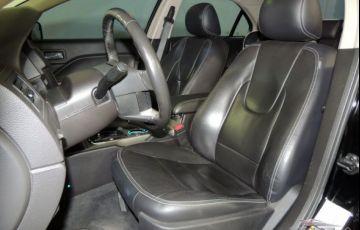 Ford Fusion SEL 2.5 16V - Foto #7