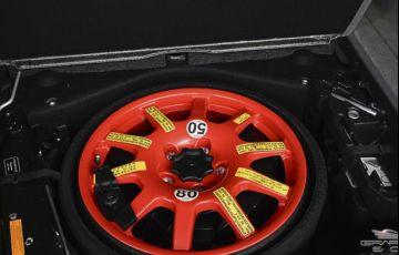 Porsche Cayenne S 4X4 4.8 V8 32V - Foto #6