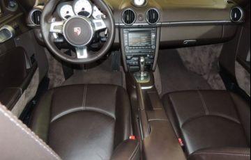 Porsche Cayman S 3.4 6c 24V - Foto #5