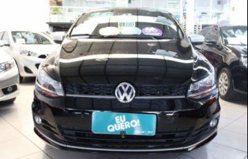 Volkswagen Fox Rock in Rio 1.6 Mi 8V Total Flex - Foto #6