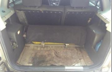 Ford Ecosport XLT 2.0 16V (Flex) (Aut) - Foto #3