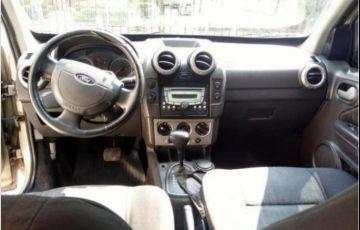 Ford Ecosport XLT 2.0 16V (Flex) (Aut) - Foto #7
