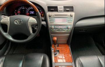 Toyota Camry 3.5 V6 24V - Foto #7
