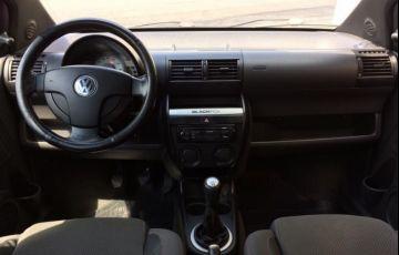 Volkswagen Fox 1.0 Mi Blackfox 8v - Foto #4