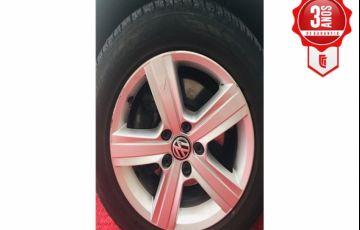 Volkswagen Golf 1.4 TSi Highline 16V Gasolina 4p Automático - Foto #4