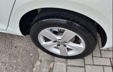Volkswagen Golf Comfortline 1.6 MSI - Foto #7