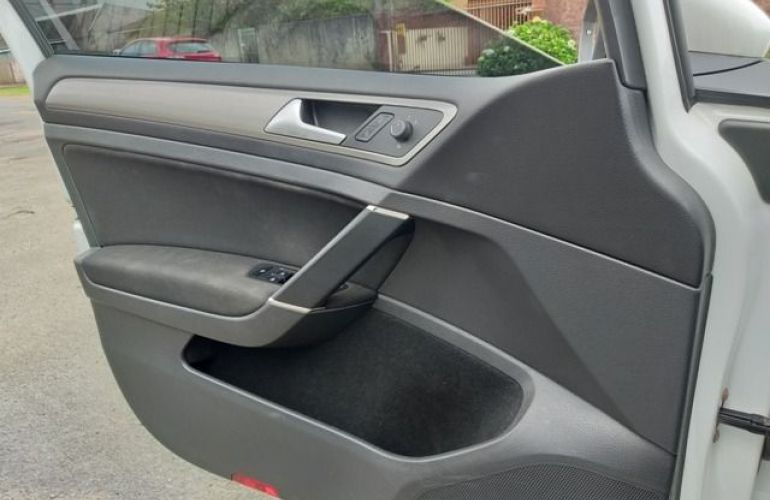 Volkswagen Golf Comfortline 1.6 MSI - Foto #9