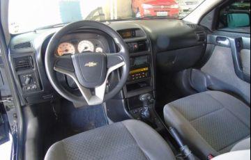 Chevrolet Astra Sedan CD 2.0 Mpfi 8V - Foto #5