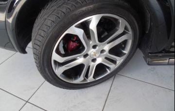 Chevrolet Astra Sedan CD 2.0 Mpfi 8V - Foto #6