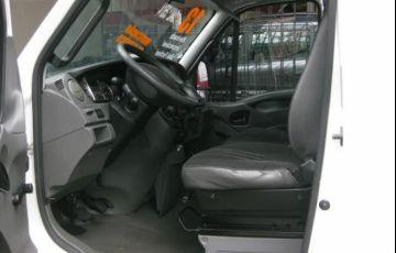 Iveco Daily Chassi Cabine 35S14 3.0 16V - Foto #7