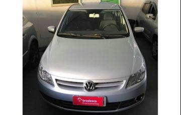 Volkswagen Gol Trend 1.0 (G5) (Flex)