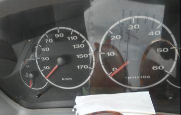 Fiat Ducato Minibus 2.8 16 lug.