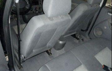 Ford Fiesta Hatch Class 1.6 8V