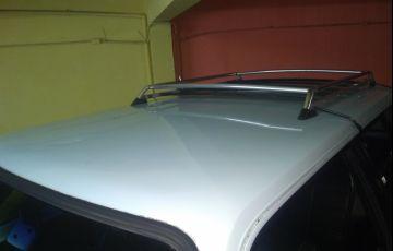 Ford Belina 1.6 - Foto #5