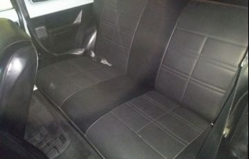 Ford Belina 1.6 - Foto #6