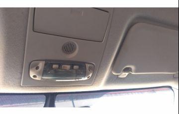Ford Ranger 2.5 Flex 4x2 CD Limited - Foto #8