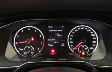 Volkswagen polo Comfortline 200 1.0 TSI  Automática - Foto #5