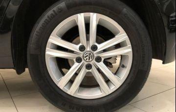 Volkswagen polo Comfortline 200 1.0 TSI  Automática - Foto #8