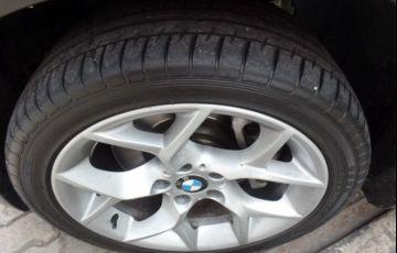 BMW X1 S Drive 28i 3.0 24V - Foto #6