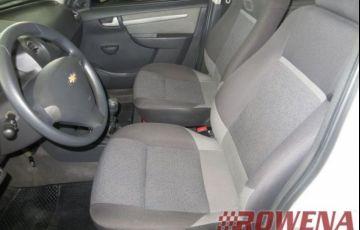 Chevrolet Celta LT 1.0 VHCE 8V Flexpower - Foto #7