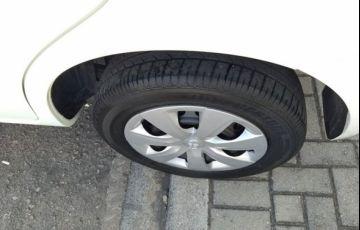 Toyota Etios XS 1.3 16V Flex - Foto #6