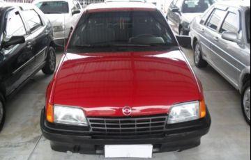 Chevrolet Kadett SL 1.8 8V