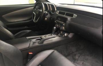Chevrolet Ss 6.2 V8 16v - Foto #8