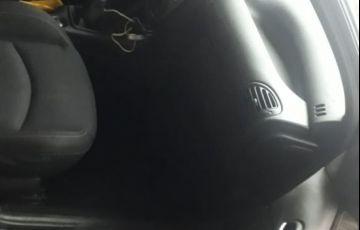 Peugeot 206 SW Feline 1.6 (flex)