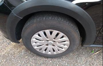 Volkswagen Saveiro 1.6 (Flex) - Foto #7