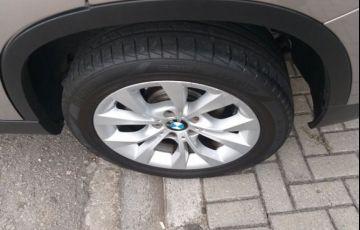 BMW X1 S Drive 18i 2.0 16V - Foto #7