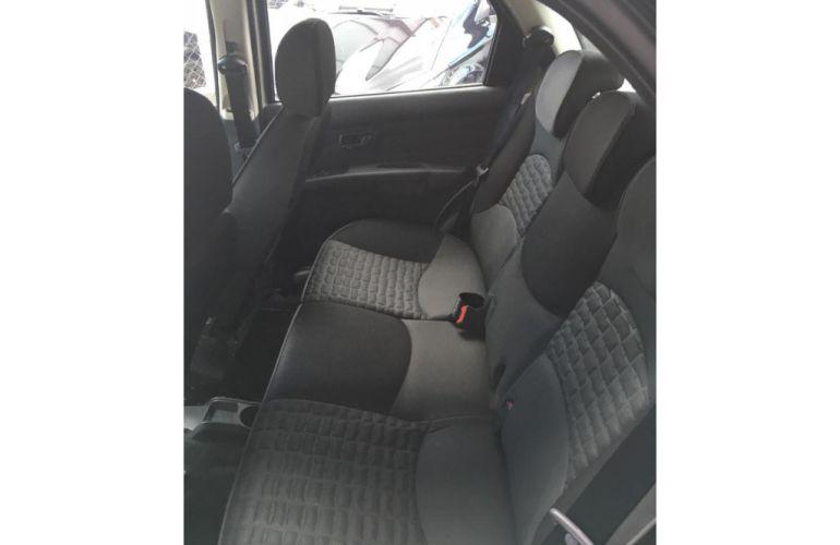 Fiat Palio Weekend Adventure Locker 1.8 16V (flex) - Foto #3