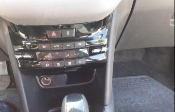 Peugeot 208 Allure 1.6 16V (Flex) (Aut)