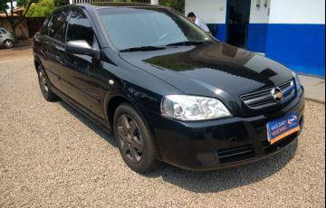 Chevrolet Astra Hatch Advantage 2.0 (Flex) (Aut)