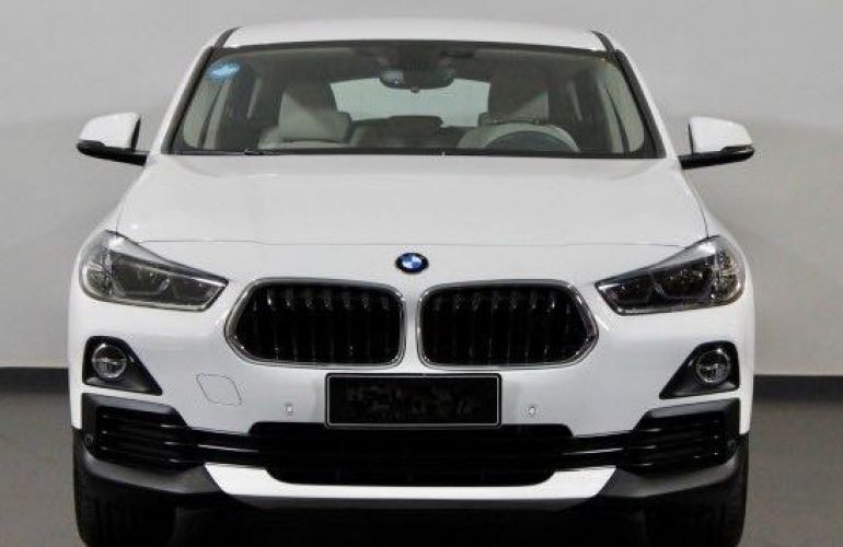 BMW X2 Activeflex Sdrive18I Gp Steptronic 1.5 12v - Foto #2